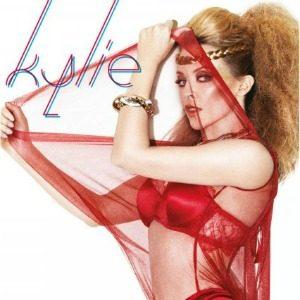 Kylie Minogue u kalendaru: Moćna Afrodita