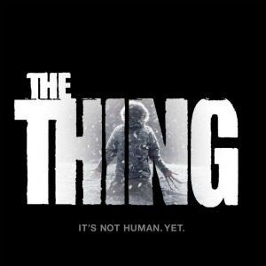 """""""The Thing"""""""