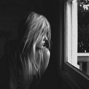 BloGradsko mastilo: Šta činim da razumem ljude?