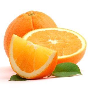 Torta od narandži