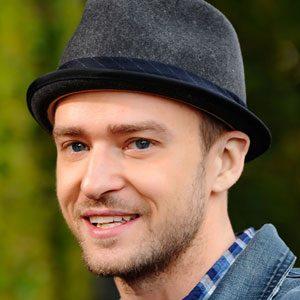 Muzičke zvezde kao glumci: Justin Timberlake