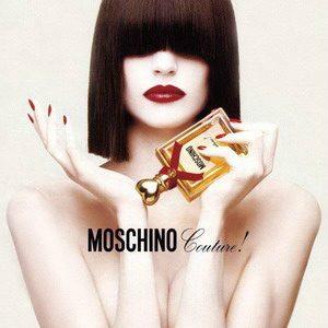 La Moda Italiana: Moschino – Couture&Shock