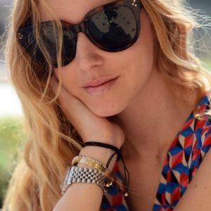 Modna bajka: Chiara Ferragni
