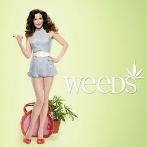 """Serija """"Weeds"""": Kad mama počne da diluje"""