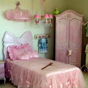 Najmaštovitije dečije sobe