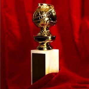 """Zlatni Globus: Najbolji su """"Umetnik"""" i """"Potomci"""""""