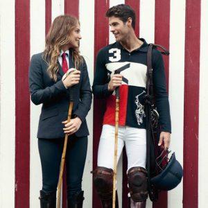 Scapa Sports: Za dame i džentlmene