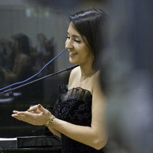 Wannabe intervju: Tijana Đuričić
