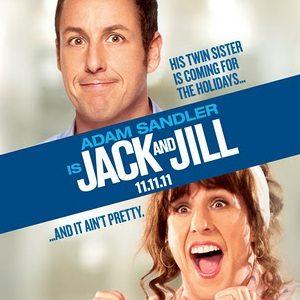 """Jack and Jill"""