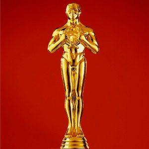 Stigle nominacije za 84. Oskara