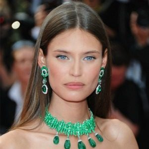 Italijanska lepota: Bianca Balti