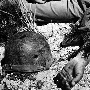 Istorija koju niste učili u školi: Prijateljstvo, rat i igra sudbine