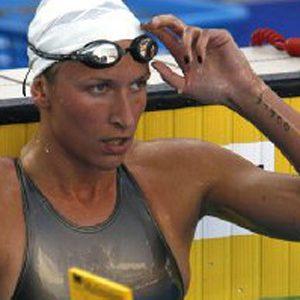 Tri nova zlata za srpske plivače