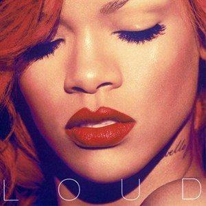 3 u 1: Njujork, Rihanna i potonuli brod
