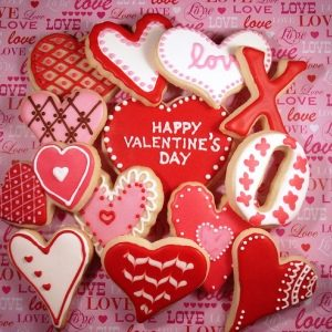 Dan zaljubljenih: Idealni pokloni za Nju