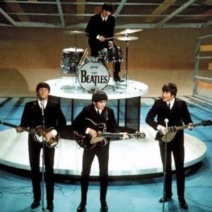 McCartney u neverici
