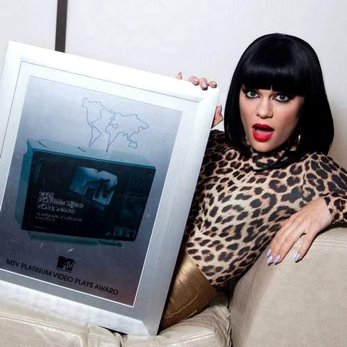 Dodeljene MTV Video Play nagrade