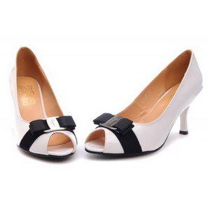 La Moda Italiana: Vi nosite cipele, ne one vas