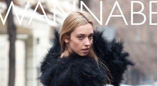 Wannabe Sales editorijal: Day 'N' Night