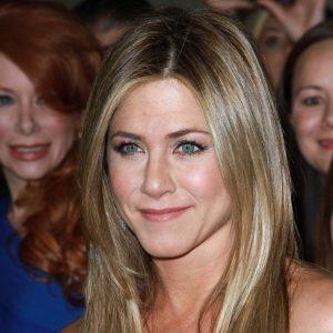 Trach Up: Šta muči Jennifer Aniston?