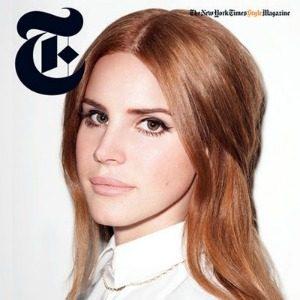 Modni zalogaji: Bitka za lice s naslovnice