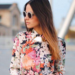 Modni savet Tijane Žunić: Košulje