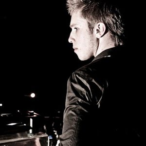 "DJ Nicky Romero u klubu ""Magacin"""