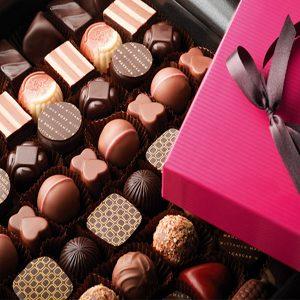 Put oko sveta u potrazi za najboljom čokoladom