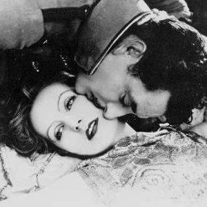 10 filmskih poljubaca koji su vredni pamćenja