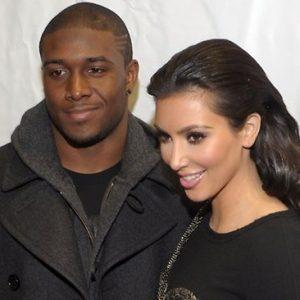 Trach Up: Kim Kardashian predaje u školi za kučke
