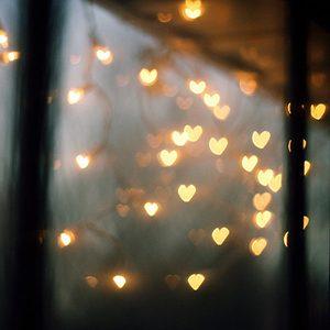 Misli za poneti: O dvema stranama ljubavi