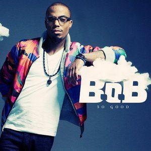 B.o.B. objavio novi singl