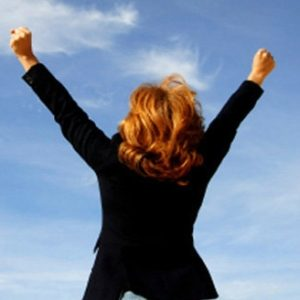 5 zabluda i istina o uspehu