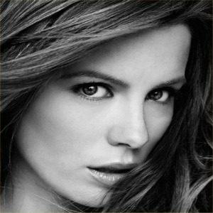 Who Run the World: Kate Beckinsale