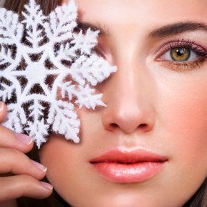 Nega i lepota: Zimske greške (1. deo)