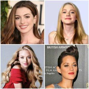 Top 10 glumica čije vreme tek dolazi