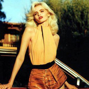 """Vogue UK"" : Modni izlet"