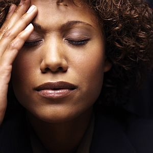 Kako da se izborite sa stresom?
