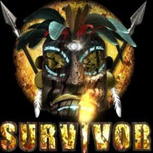 VIP Survivor muškarci: Surova borba je počela