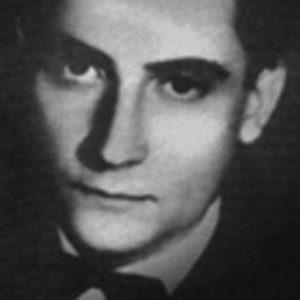 Ljubavi srpskih pisaca: Branko Miljković