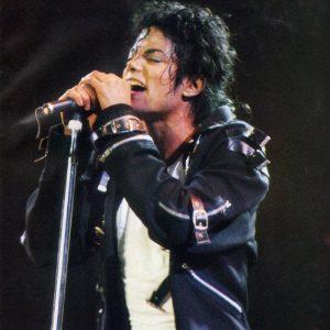 The Best of: Michael Jackson