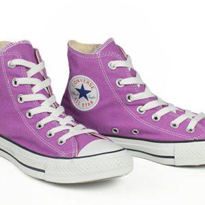 Converse: Just Add Color