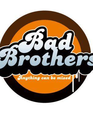 Wannabe intervju: Bad Brothers