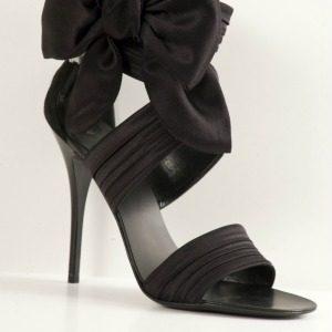 Top 10 cipela o kojima žene sanjaju