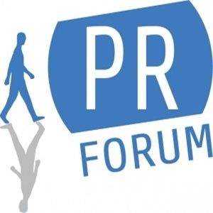 PR forum: Iskoristi društvene mreže i internet na pravi način