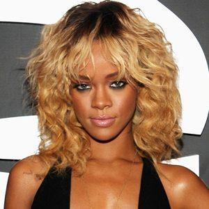 Trach Up: Rihanna ide golotinjom do samopouzdanja