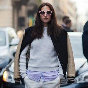 Street Style: Vodeći modni trendovi na ulici
