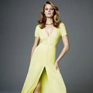 Modni zalogaji: Luksuzni H&M i cipele