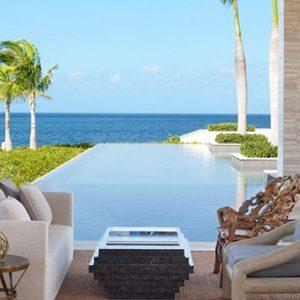 Viceroy vila: Kada se spoji luksuz i egzotika