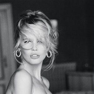 Modni zalogaji: Seksi manekenke iz devedesetih